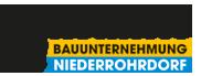W. Kuhn AG Bauunternehmung