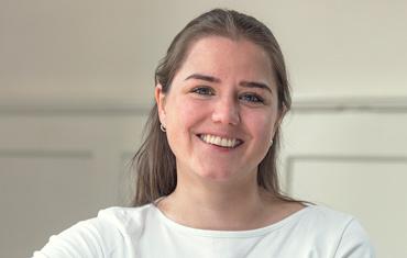 Cindy Schütz